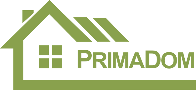 Primadom